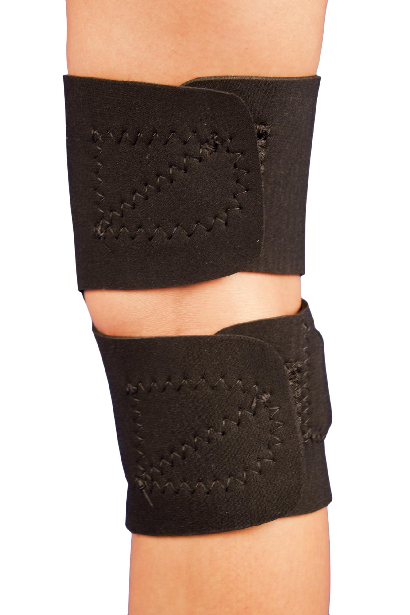 Bunga Removable Knee Pad