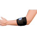 Bunga Braces - Tennis/Hockey Elbow Brace - Gel