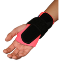 Bunga Braces - Youth Pro Wrist Brace