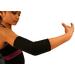 Bunga Braces - Elbow Support Sleeve - Child